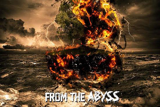 """From The Abyss"""