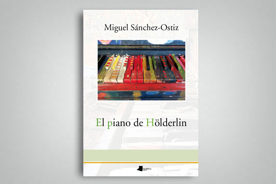"""El piano de Hölderlin"""
