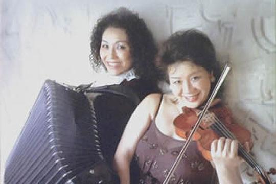 "Chieko Maki + Miyack: ""Deux Marchés"""