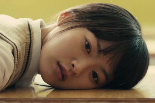 """Koreako zinema-zikloa: """"EveR-en paradisuaren irudiak"""""""