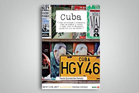 """""""Cuba"""""""