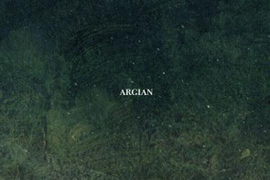 """""""Argian"""", Lucia Ferminen erakusketa"""