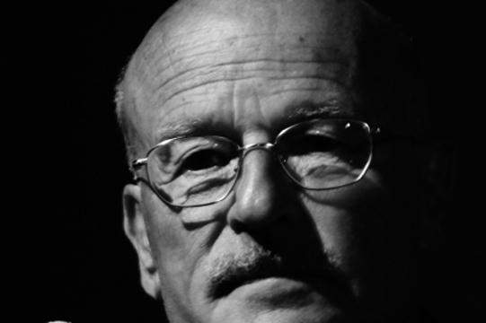 Volker Schlöndorff zinema zikloa