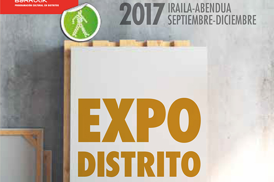 Expodistrito 2017