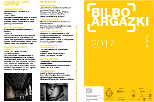BilboArgazki 2017