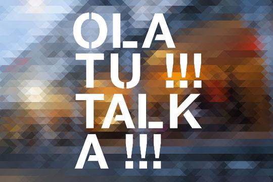 Olatu Talka 2018: Proposamenak aurkezteko epea zabalik