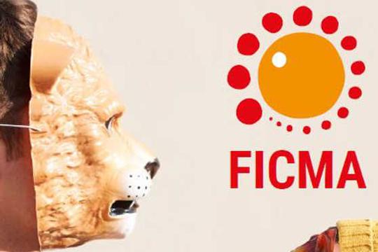 FICMA - Ingurumeneko Zinemaren Nazioarteko Jaialdia
