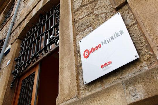 Bilbao Musikaren 2018ko ikastaroak