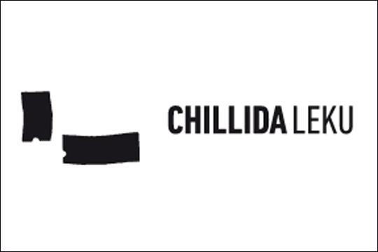 """""""Argiaren bila. Eduardo Chillida"""""""