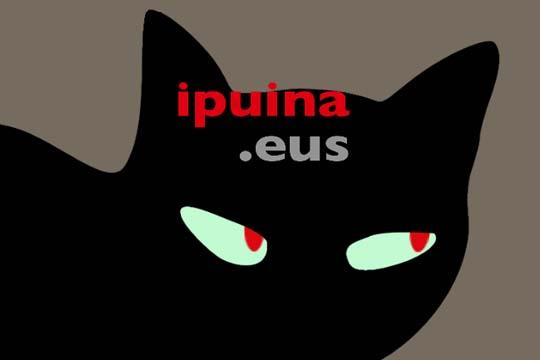 Ipuina.eus