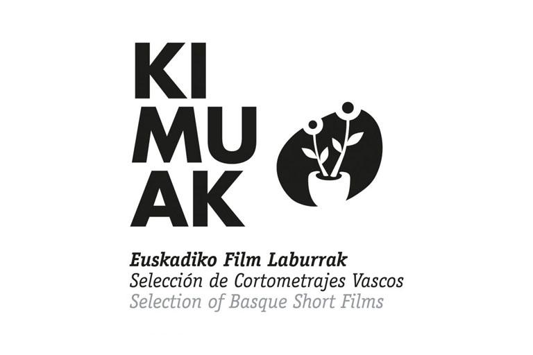 Kimuak: Itxialdiarekin lotutako film labur bat egunero