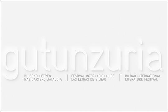 (ATZERATUA) Gutun Zuria 2020 - Bilboko Letren Nazioarteko Jaialdia
