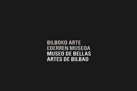 Bilboko Arte Ederren Museoa (Youtube Kanala)