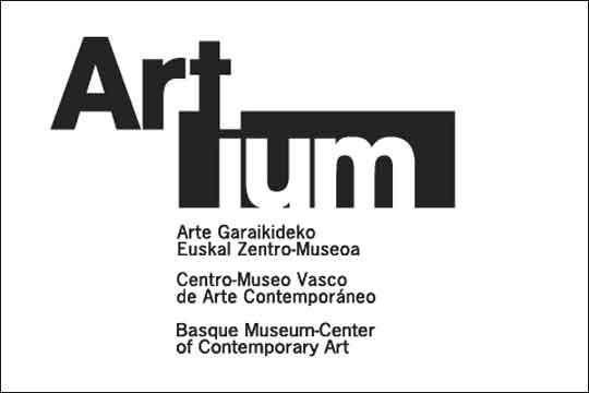 Arte Garaikideko Euskal Museoa (Youtube Kanala)