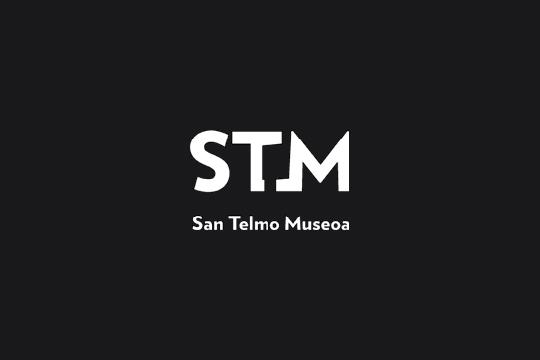 San Telmo Museoa (Youtube Kanala)