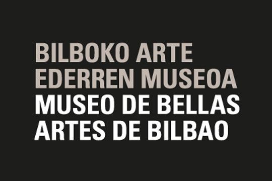 Bilboko Arte Ederren Museoaren (baliabide digitalak)