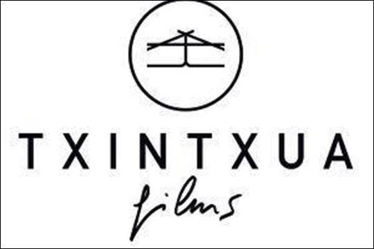 Txintxua Films: film laburrak partekatzen ari da sare sozialetan