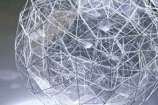 #GuggenheimBilbaoLive: Olafur Eliasson