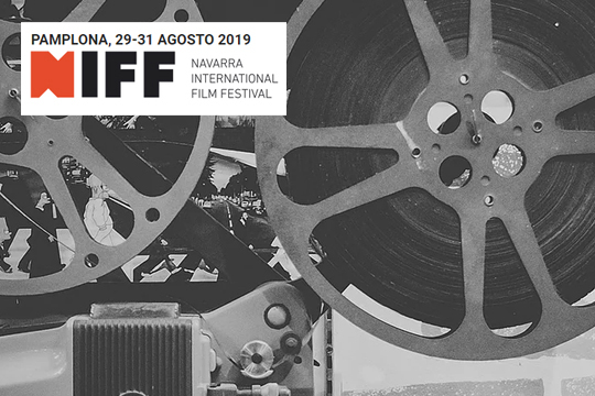 Navarra International Film Festival