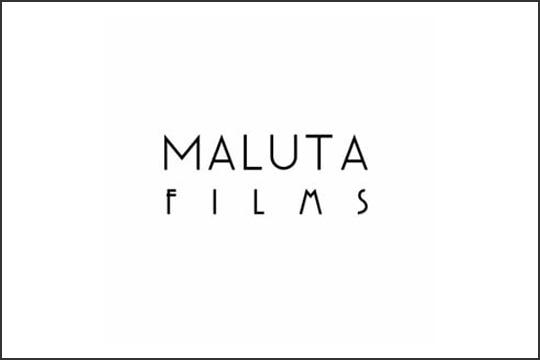 Maluta films - Kulturklik Profesional